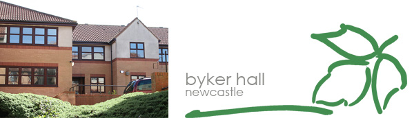 Dementia Care Byker Hall Residential Care Home Link