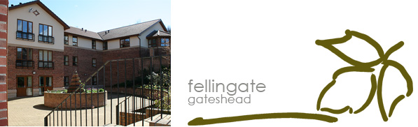 Dementia Care Fellingate Residential Care Home Link