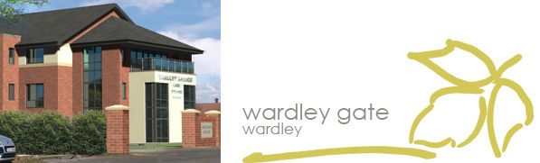Residential Care Wardley Gate Link